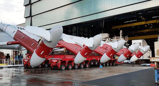 Holland-Composites-tidal-energy-power-turbine-blades-Oosterschelde-for-Tocardo-blade-composiet-getijde-blad-fabrikant-bedrijf