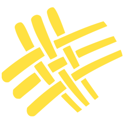 composite-manufacturer-holland-composites-composiet-bedrijf-fabrikant-logo