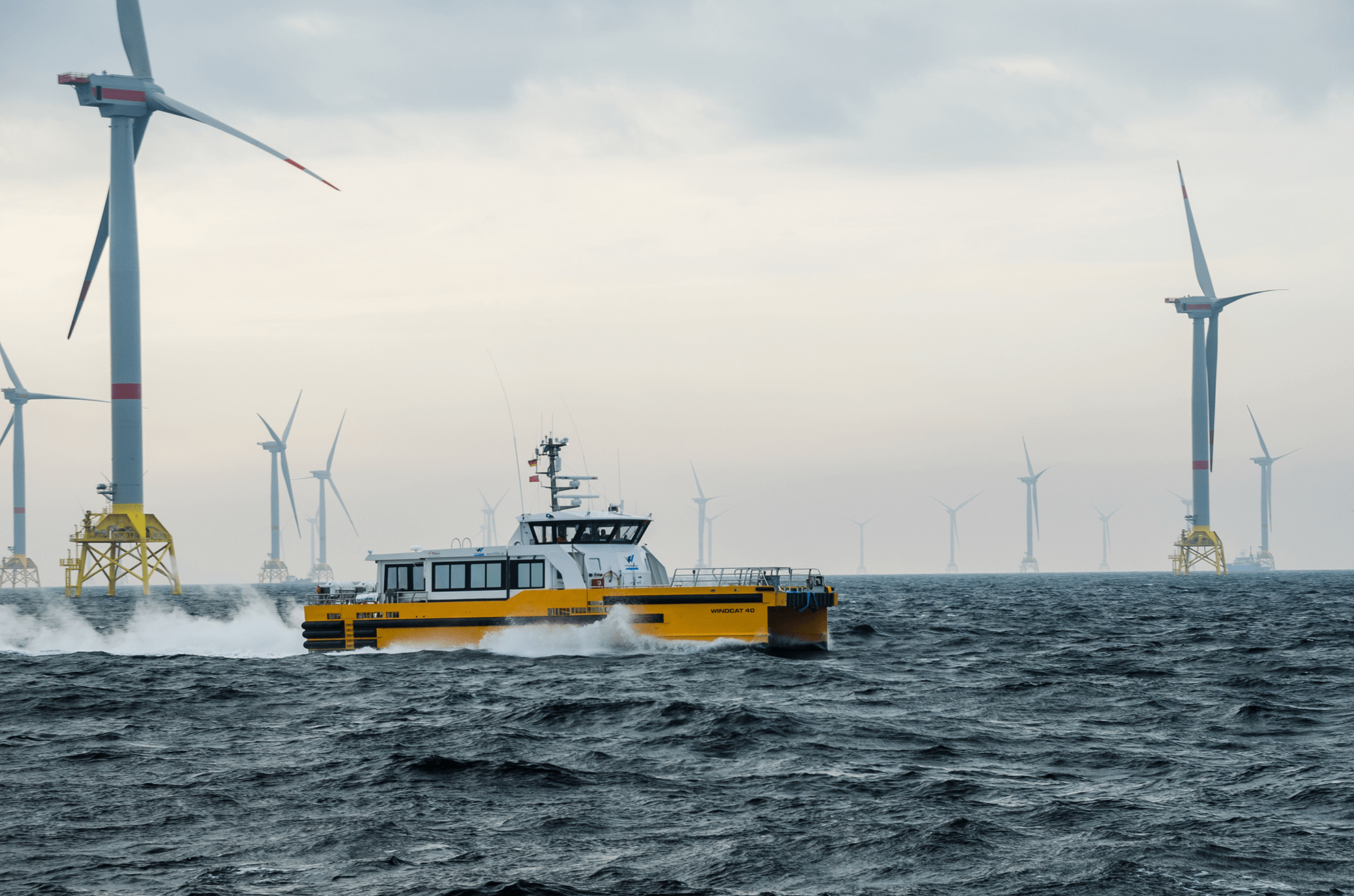Holland-composites-lightweigh-deckhouse-composite-maritime-manufacturer-shipbuilding-reducing-weight-reduction-shipyard-boat-builder-building-company