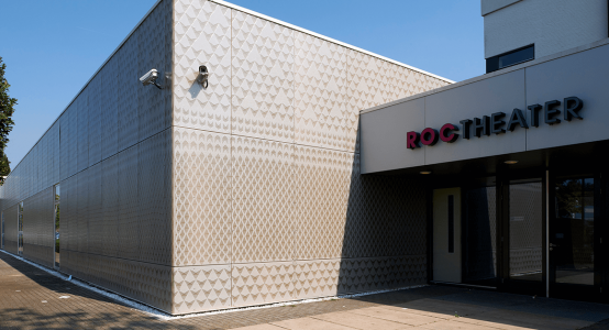 Composite-wallpanel-Raficlad-klimop-facade-manufacturer-Holland-Composites