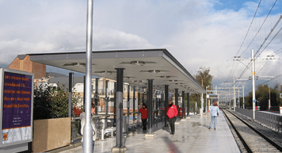 Composite-Roof-canopy-lightweight-train-station-manufacturer-company-Holland-Composites