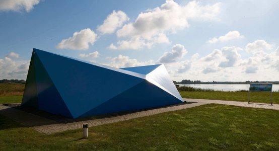 Holland-Composites-Composite-composiet-pomp-gebouw-huis-Steenwijk-building-structure-tinyhouse-carbon-wallpanel-facade