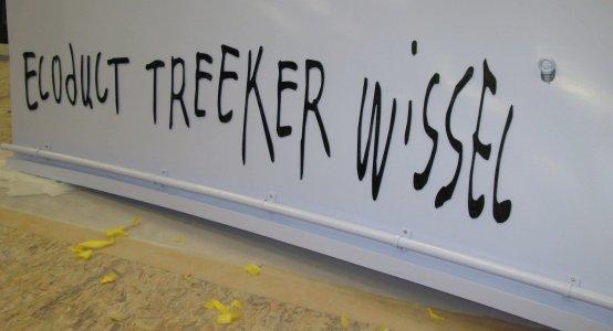 Holland-Composites-composiet-brug-paneel-bekleding-sierrand-fabrikant-Ecoduct-Treeker-Wissel-bedrijf