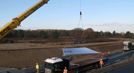 Holland-Composites-composiet-brug-paneel-bekleding-sierrand-fabrikant-Ecoduct-Treeker-Wissel