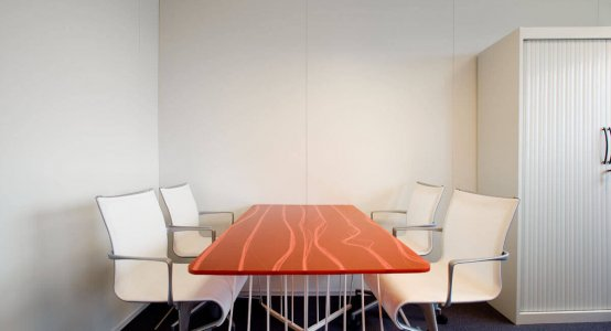Holland-Composites-composiet-tafel-table-tisch-hulst-furniture-meubel-mobel
