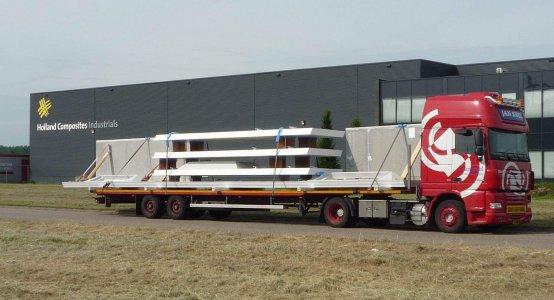 Holland-Composites-composiet-gevel-fabrikant-bedrijf-gevelbekleding-composite-wallpanel-wandpaneel-lang-long-facade-wandbekleding-renovatie-renovation-enexis-kantoor-office-building-gebouw-fassade-bekleidung
