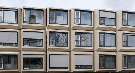 woonunit-tinyhouse-tijdelijke-unit-huisvesting-studenten-woning-starter-temporary-house-space-accomodation-Spacebox-te-koop