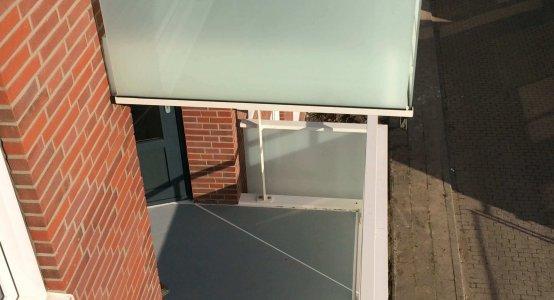 Composiet-Balkon-Holland-Composites-renovatie-balkons-composiet-Hengelo-Noord-vergroten-renoveren-composite-balcony
