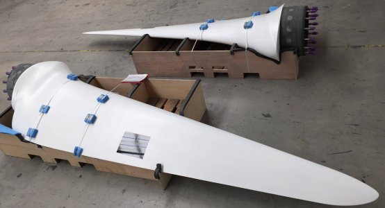 Holland-Composites-tidal-energy-power-turbine-blades-Oosterschelde-for-Tocardo-blade