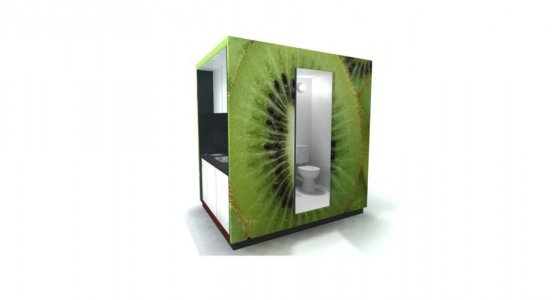 Holland_Composites_Smartcube_compacte-sanitair-unit-composite-decor-kiwi
