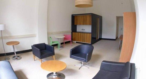 St_Elisabeth_Ziekenhuis_interieur2_Braaksma_Roos_Architecten-Holland-Composites-Smartcube