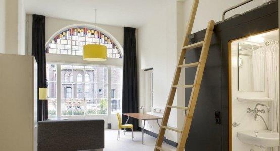 St_Elisabeth_Ziekenhuis_interieur_Braaksma_Roos_Architecten-Holland-Composites-Smartcube