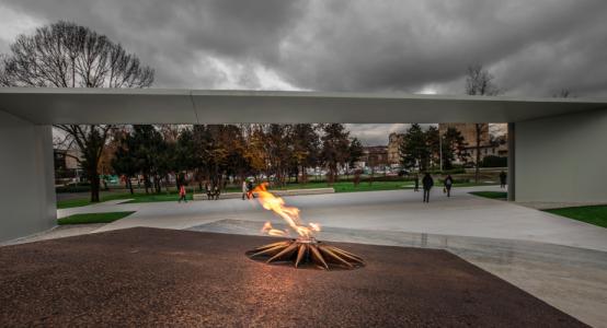 Monument-Spomenik-Domovini-Zagreb-Kroatië-made-by-Holland-Composites-revealed01