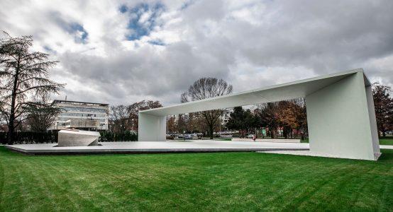 Monument-Spomenik-Domovini-Zagreb-Kroatië-made-by-Holland-Composites-revealed02