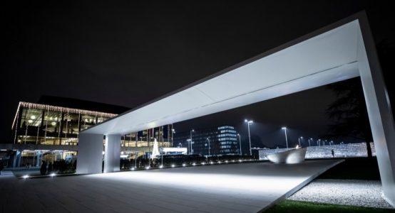 Monument-Spomenik-Domovini-Zagreb-Kroatië-made-by-Holland-Composites-revealed03